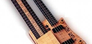 Classic Touch Guitar™